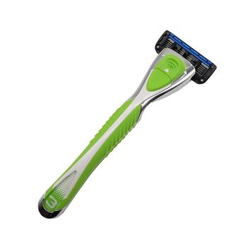[Imagen: System-Shaving-Machine-for-Men-5-Blade.jpg_350x350.jpg]