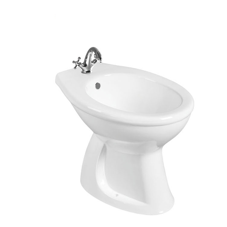 Fabulous Dual Nozzle Wc Toilet Women Washing Seat Bidet For Sanitary Ware Buy Bidet Toilet Seat Bidet Women Washing Bidet Product On Alibaba Com Gmtry Best Dining Table And Chair Ideas Images Gmtryco