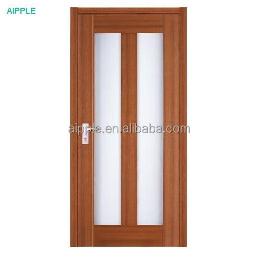 Interior Office Door office door with window. office buildings door with window