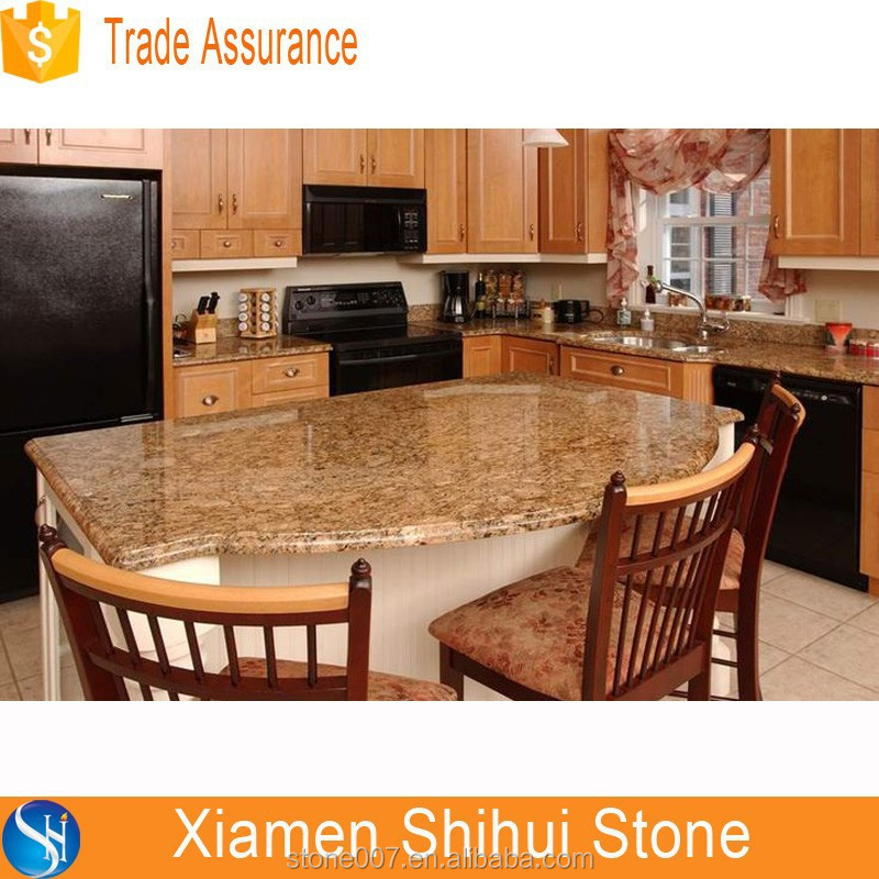 Laminate Island Countertop Laminate Island Countertop Suppliers And Manufacturers At Alibaba Com