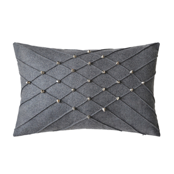 office chair smocking cushion cover wholesale smocking cushion cover for office chair  sc 1 st  Alibaba & Office Chair Smocking Cushion Cover WholesaleSmocking Cushion Cover ...