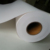Heat sublimation transfer paper in roll