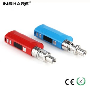 alibaba electronic cigarette manufacturer USB charger Rechargeable battery e cigarette china