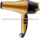 cheap professional hair dryer, IONIC hair blower, IONIC hair blow dryer