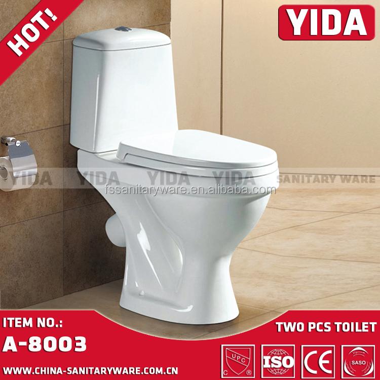Phenomenal Foshan Bathroom Floor Mounted Wc Close Couple Toilet Two Piece Toilet For Parma Buy Two Piece Toilet For Parma Tanzania Toilet Wc Close Couple Creativecarmelina Interior Chair Design Creativecarmelinacom