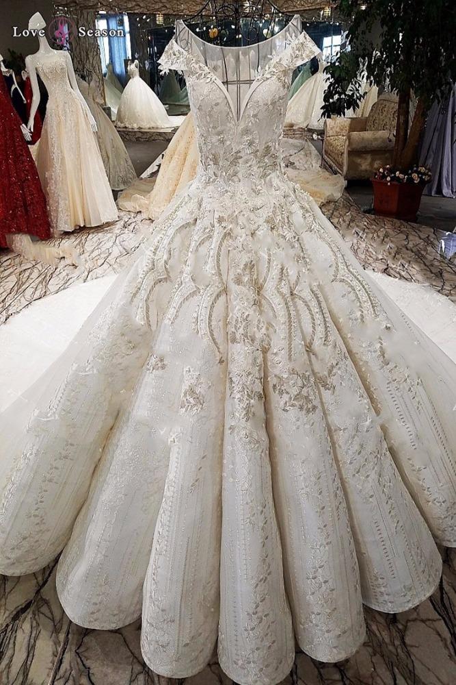 China Wedding Dress Princess, China Wedding Dress Princess ...