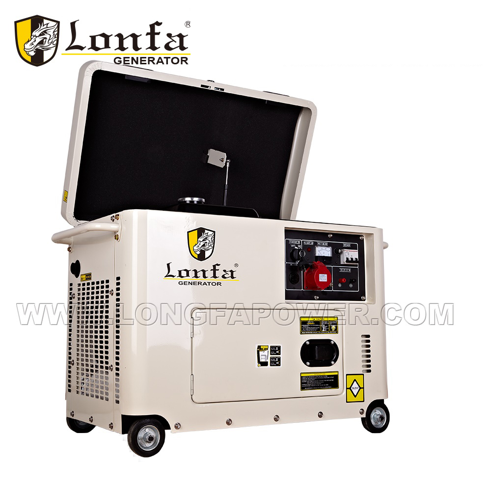 China Generator Kipor Manufacturers And Wiring Diagram Suppliers On