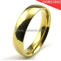 Under 2 $ gold finger ring rings design for men with price