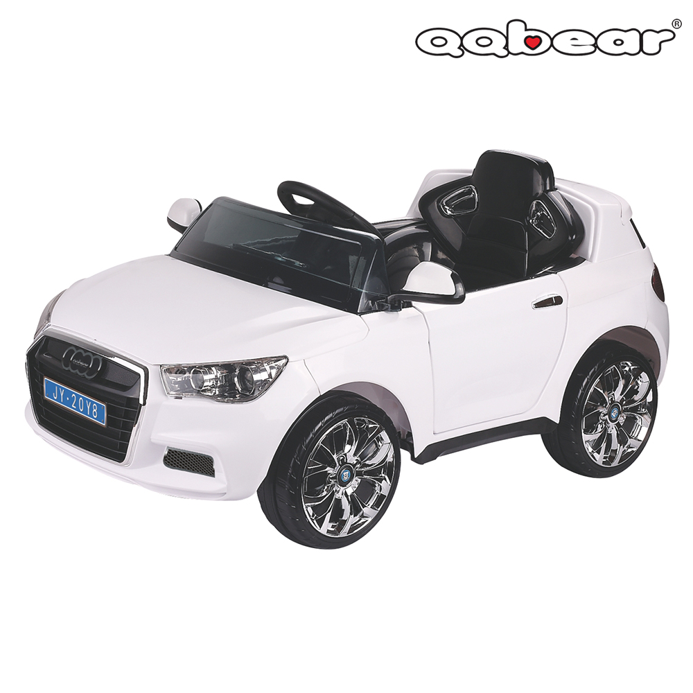 Electric Car For Kids To Drive Electric Car For Kids To Drive