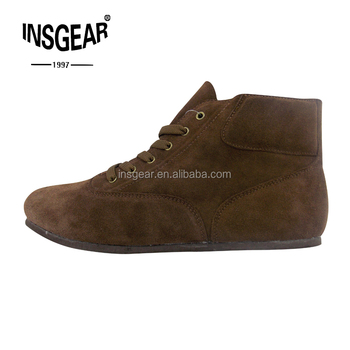Classical Cheapest Shoes World Ankle
