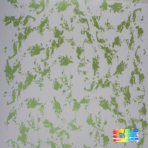 waterborne anti corrosion Liquid wallpaper wall paint -texture spray paint