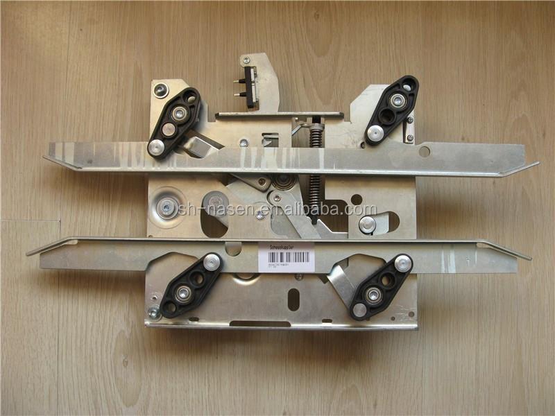 Kone Elevator Door Coupler,Door Skate Km902670g15 - Buy  Km902670g15,902670g15,Kone Door Skate Product on Alibaba com