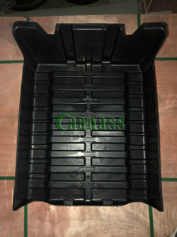 Good quality nice price DAF truck Battery cover 1745335