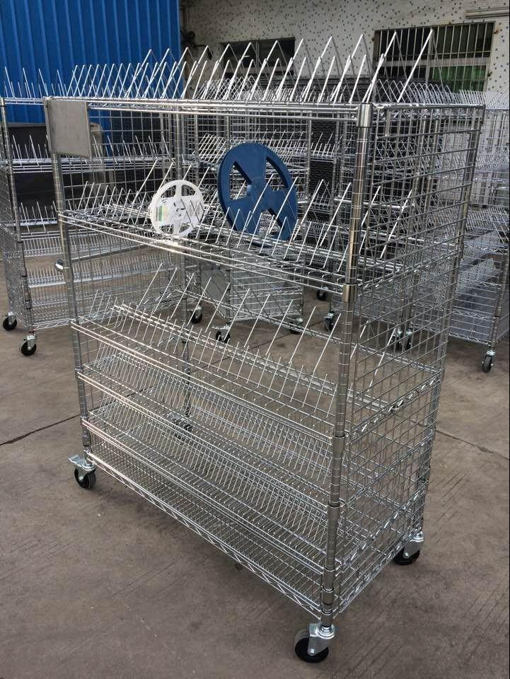 Smd Smt Reel Rack Buy Reel Shelves Fishing Reel Display