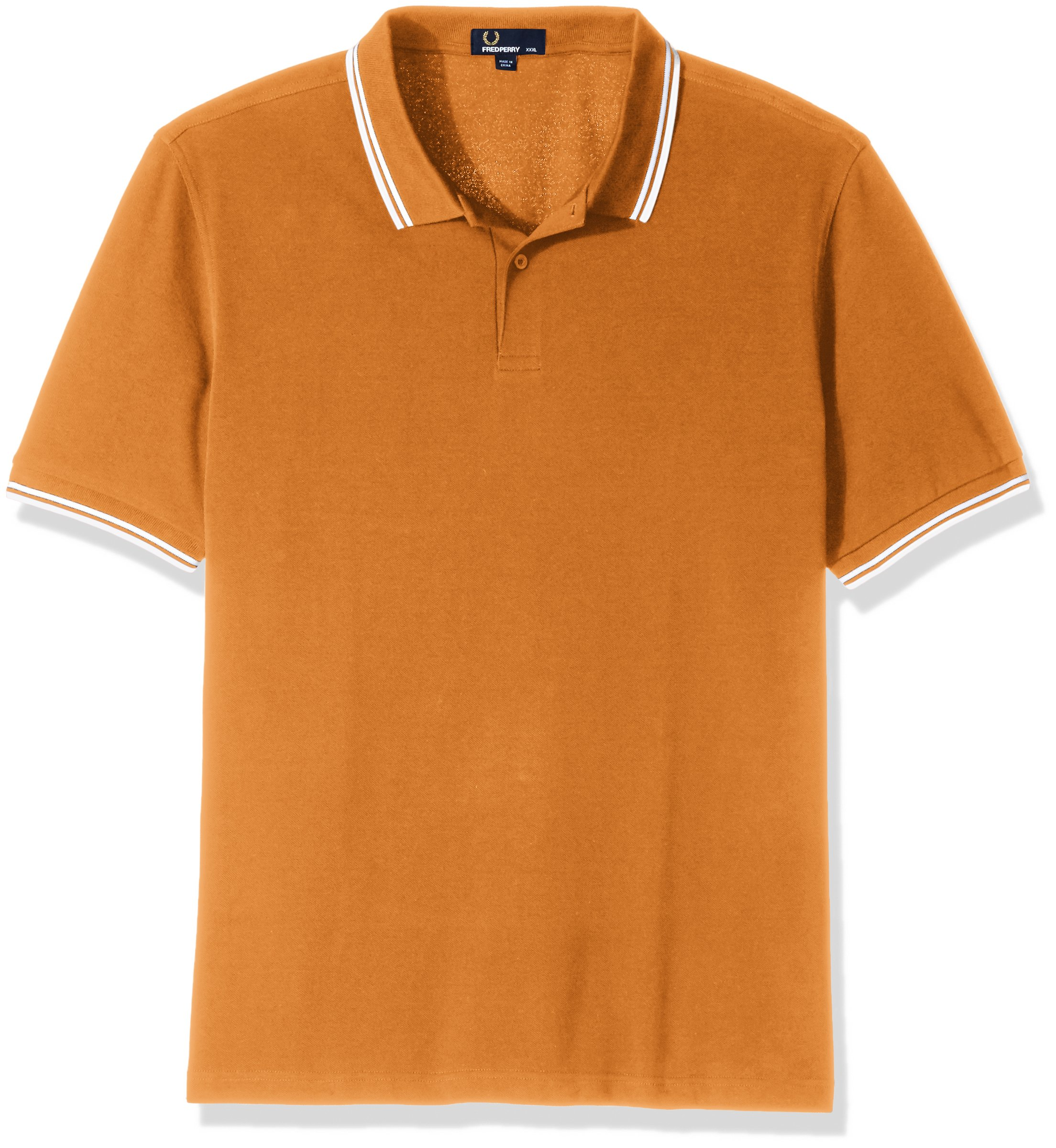 Cheap Fred Perry Polo Shirts Cheap Find Fred Perry Polo Shirts