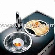Neelkanth Kitchen Sinks - Buy Kitchen Stainless Steel Sinks Product ...