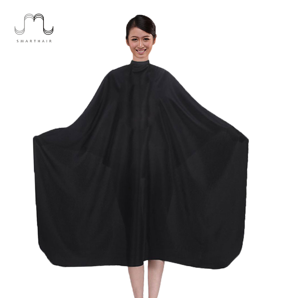 SMARTHAIR C007001 China Factory Wholesale Professional Hair Salon Hairdressing Styling Capes