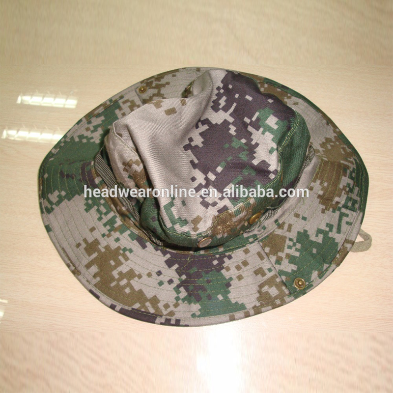 floral summer bucket hat mens