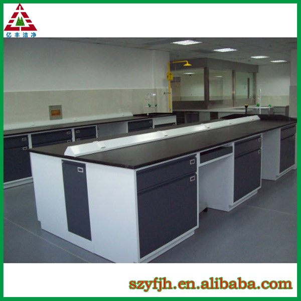 Used Laboratory Benches 28 Images Used Laboratory Benches 28 Images Nc S Largest Used