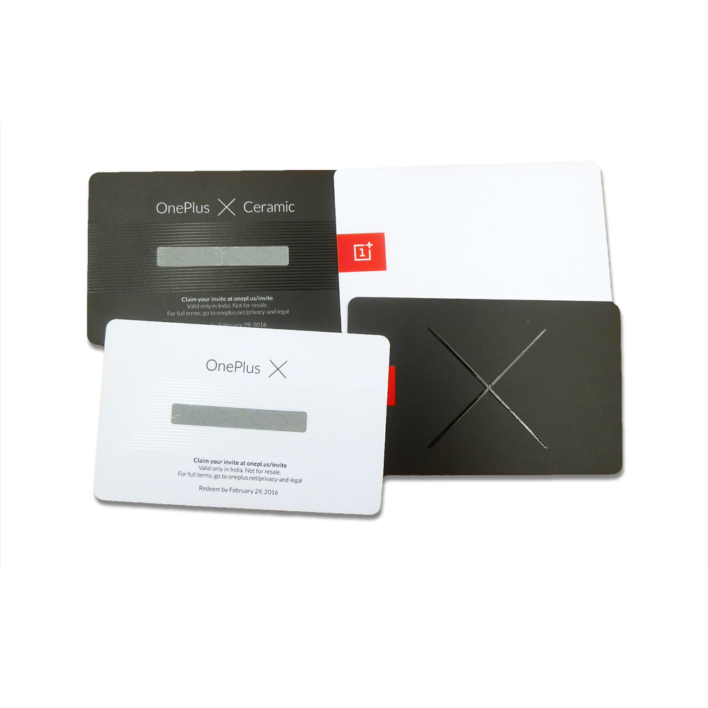 Plastic Fancy Gift Card Prepaid Gift Cards With Scratch Label - Buy Prepaid  Gift Cards Wonderful Design Customized Printing Prepaid Scratch Calling