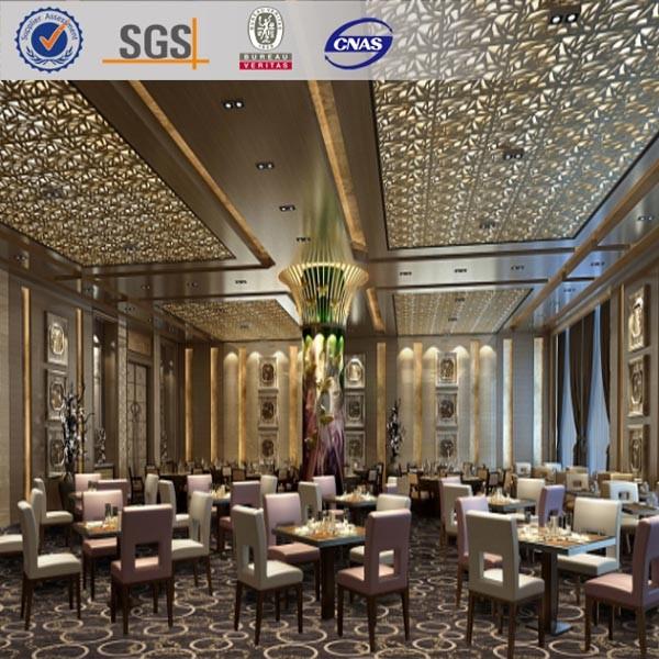 Modern Design Nylon Hotel Banquet Hall Flooring Carpet ...