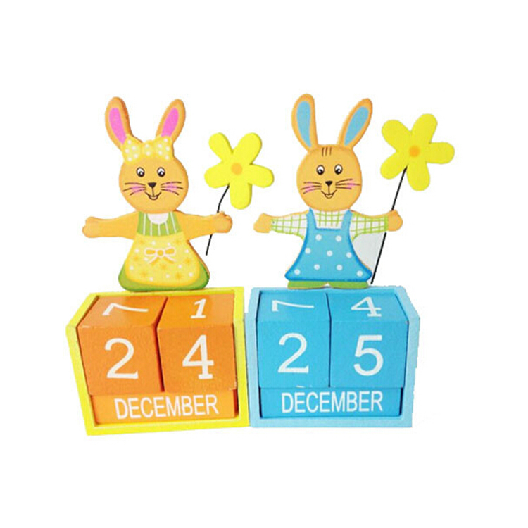 Wooden Desk Calendar, Wooden Desk Calendar Suppliers and ...