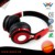 stereo headphones for mobil phone
