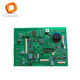 High Quality USB Speakers Circuit Customized Bluetooth Speaker Circuit Board PCB Assembly in China