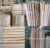 Factory wholesale pvc coated wooden broom stick and 120cm length wooden broom stick