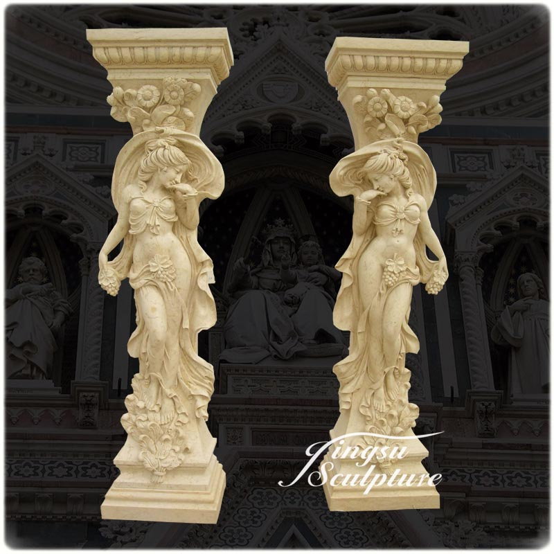 Home Decoration Pillar Home Decoration Pillar Suppliers And Manufacturers At Alibaba Com