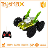 Three Colors toy amphibious vehicle, children car toy
