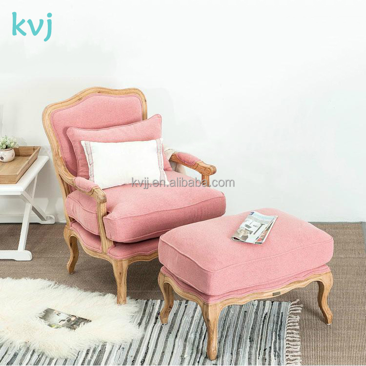 China commercial furniture armchairs wholesale 🇨🇳 - Alibaba