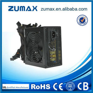 400w power supplies atx 24 computer power supply 230v power source