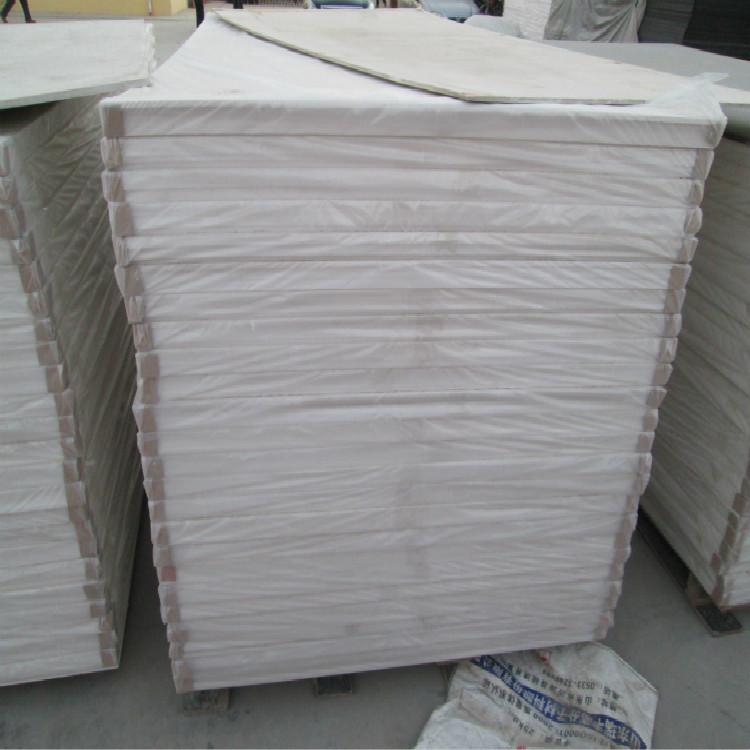 Forex pvc foam