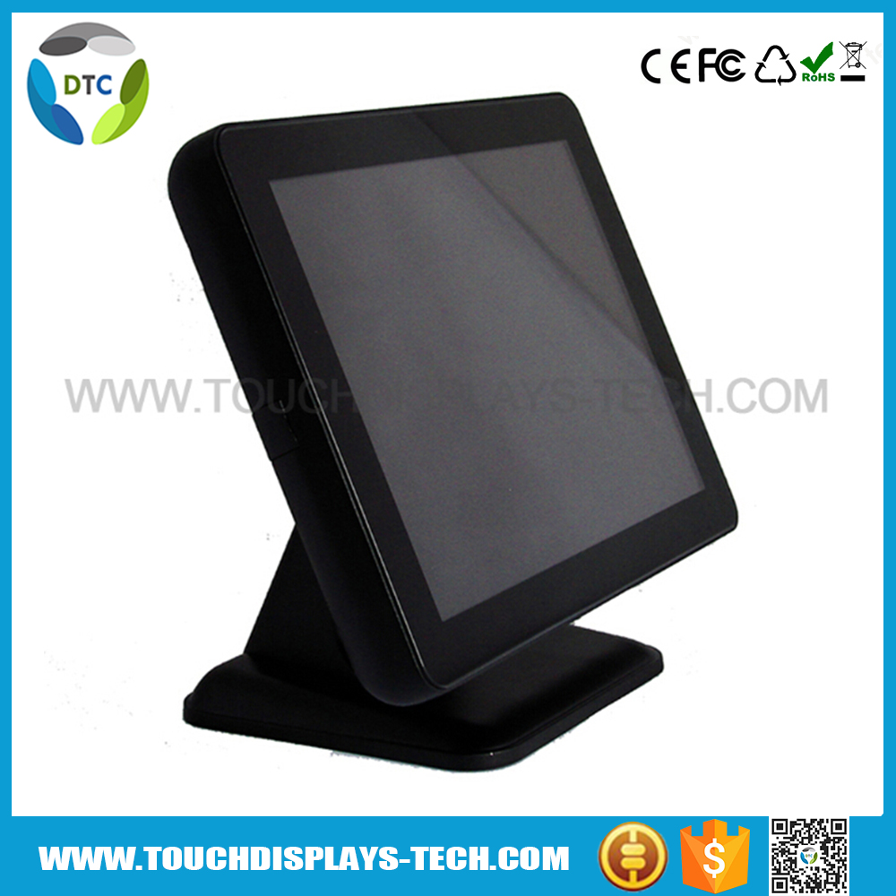 Smart Card Reader Pos Terminal