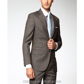 Latest Suit Styles For Men Made To Measure Suits,Bespoke Mens Wedding Suit  , Buy Latest Suit Styles For Men,Men Suit Model,Made To Measure Suits