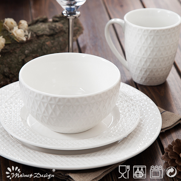 Design Your Own Dinnerware Design Your Own Dinnerware Suppliers and Manufacturers at Alibaba.com & Design Your Own Dinnerware Design Your Own Dinnerware Suppliers and ...