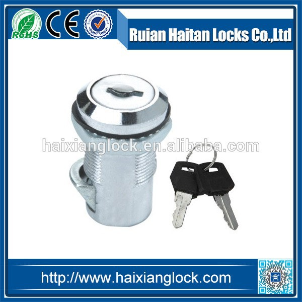 MS826-1 Cam Lock for cabinet