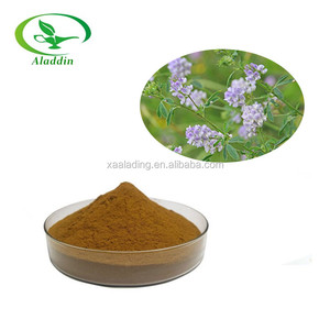 Factory supply organic Extraction Alfalfa Extract 5% Saponins alfalfa hay for sale
