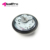 Apple and Egg Design Stainless steel decorative Kitchen timer Countdown Timer Alarm Clock
