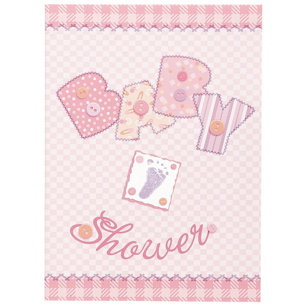 Cheap Baby Invitations, find Baby Invitations deals on line at ...