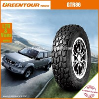 High Quality Wholesale Custom Cheap car tyre prices For Tire Industry
