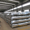 Galvanized Steel Coil for Roofing Sheet Zinc Alibaba Website