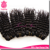 /product-detail/virgin-brazilian-remy-deep-wave-weaves-short-brazillian-hair-weave-for-cheap-60312884746.html
