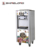 SHINOBAL | R495 New Design Commercial Free-standing Hard Ice Cream Machine / Flavor Ice Cream Ball