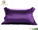 100% Mulberry Silk Filled High Quality Silk Pillow,Chinese Silk Sleep Pillow