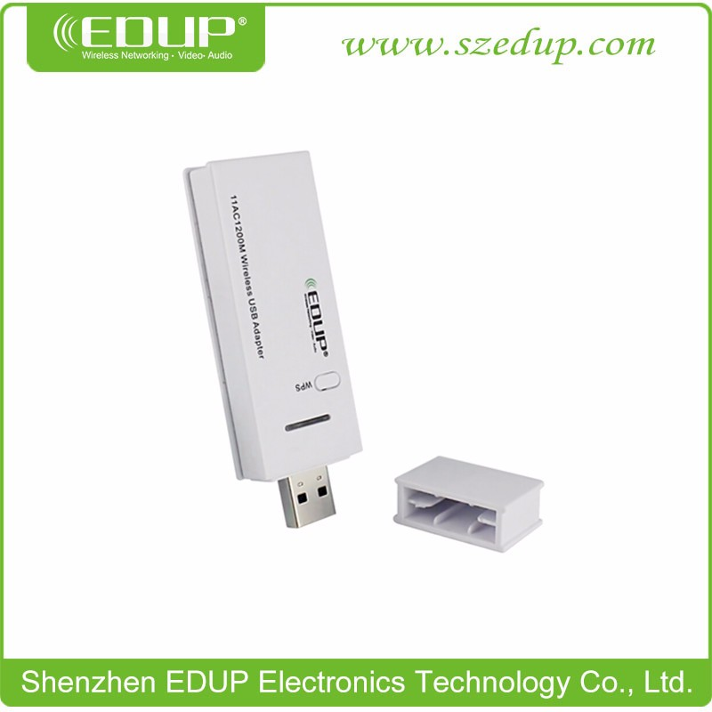 usb3.0 high speed ethernet adapter / wifi adapter dongle