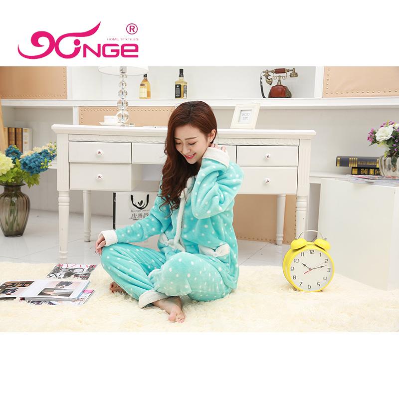 6add02dfb3 Catálogo de fabricantes de Pijama Con Los Pies de alta calidad y Pijama Con  Los Pies en Alibaba.com