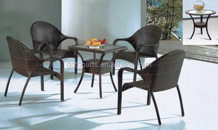 Cheap Patio Direct Buy Furniture From China Online