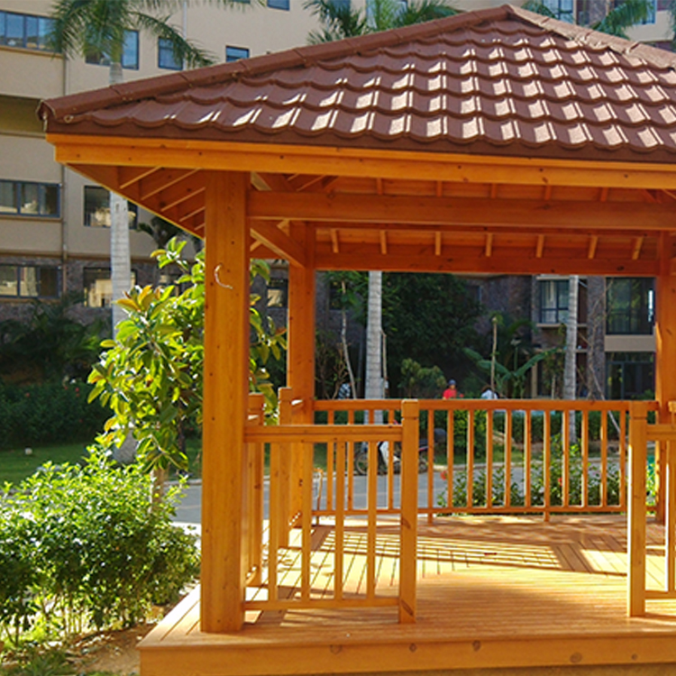 Used Wooden Gazebo For Sale, Used Wooden Gazebo For Sale Suppliers and  Manufacturers at Alibaba.com - Used Wooden Gazebo For Sale, Used Wooden Gazebo For Sale Suppliers